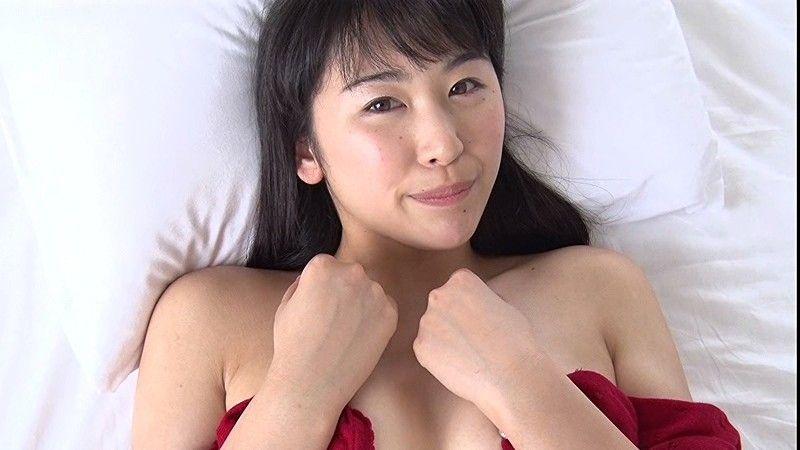 ミスヤングチャンピオン2014 三輪晴香