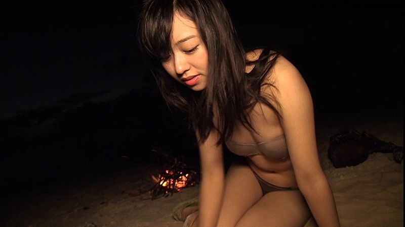 あなただけに 伊倉愛美
