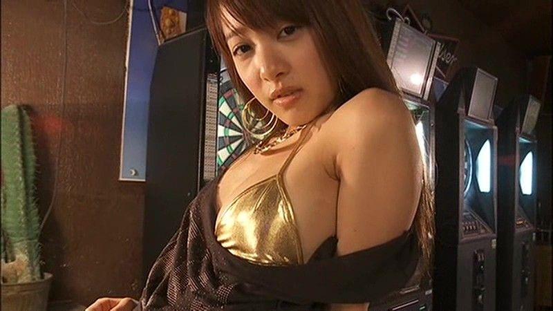 ショコLOVE! 池田ショコラ