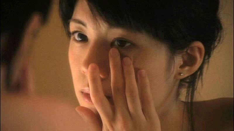 OLさんの有給休暇 松川佑依子