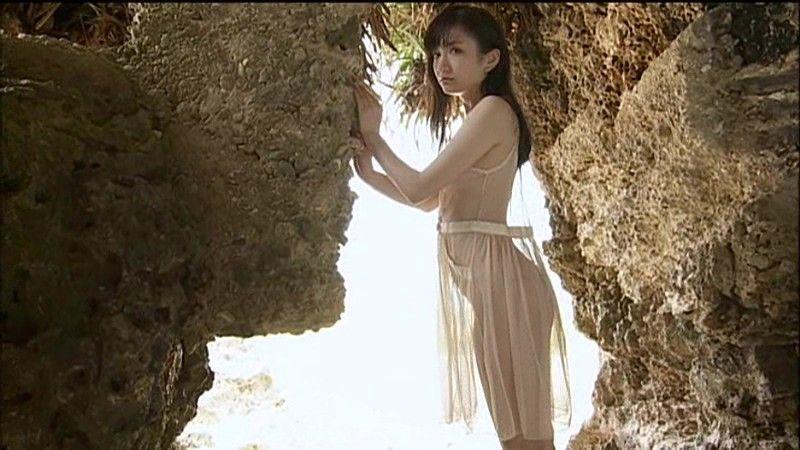 清水楓の画像 p1_12