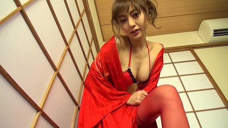 美脚コレクション 池田夏希