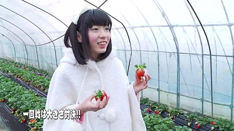 純真無垢 特別編 ~キラキラ彼女~ 牧原あゆ