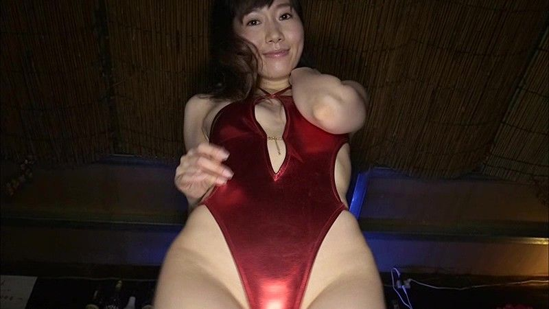 アイドルワン ラブ*ターゲット 加藤智子