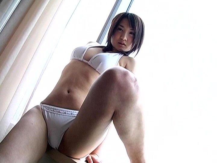 濡時間(ヌレドキ) 尾崎ナナ