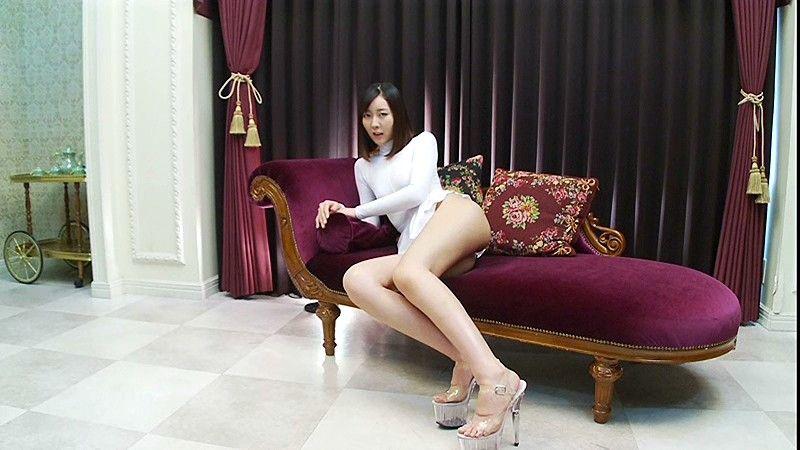 エレガ 花京夕絹