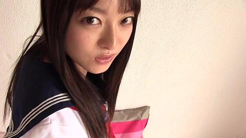 少女組曲第1番 ひみつ 浅田麻友
