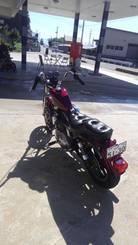 KIMG5630