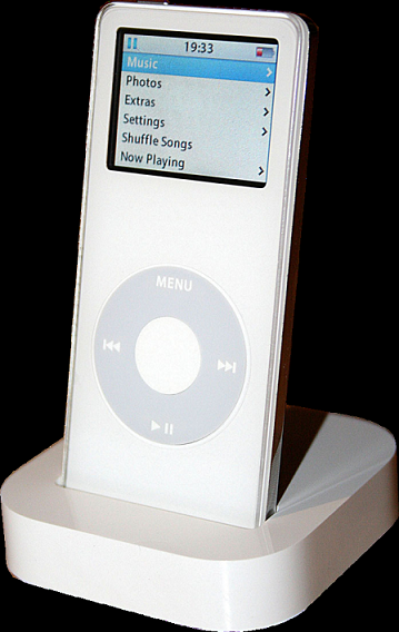 640px-IPod_Nano_in_its_Dock