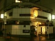 DSC02966_勝烈庵の外観