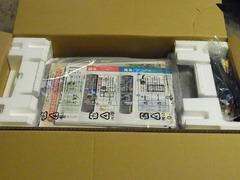 R0043236_ブルーレイディスクレコーダー箱開封_20110623