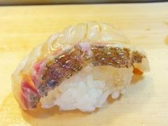 R0055773_築地大和寿司の追加1桜鯛_20130508