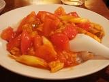 DSC02886_酔仙酒家のトマトと鶏肉のかけごはん790円.jpg