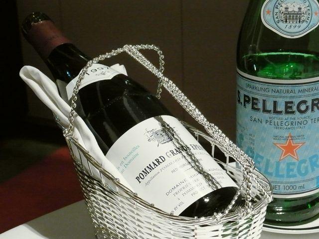R0053756_ラフィネス赤ワインポマールグランゼプノ1997年_20121103
