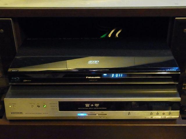 R0043238_ブルーレイディスクレコーダー設置_20110624