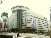 R0027719_そごう大宮店_20100922