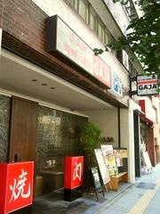 R0019200_GAJA外観_20090716