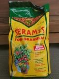 R0015368_アイスプラント種蒔きに使ったセラミス