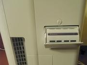 R0015011_空気清浄機の脱臭カートリッジ再生ポケット