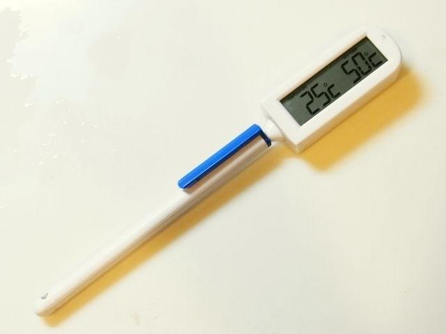 R0045902_料理用温度計_20111022