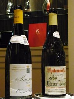 R0053740_ラフィネスグラスワイン白選び_20121103