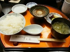 R0049795_天ぷらすず航ご飯等_20120517