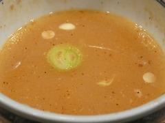 R0047915_田町三田製麺所割スープ_20120205
