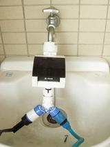 DSC06393_自動水やりセット