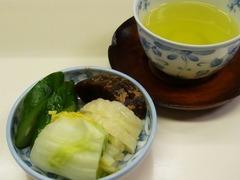 R0046973_人形町ランチ_との村お新香とお茶_20111212
