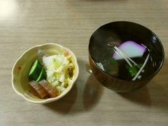 R0043399_芝浦鰻割烹梅家_20110629