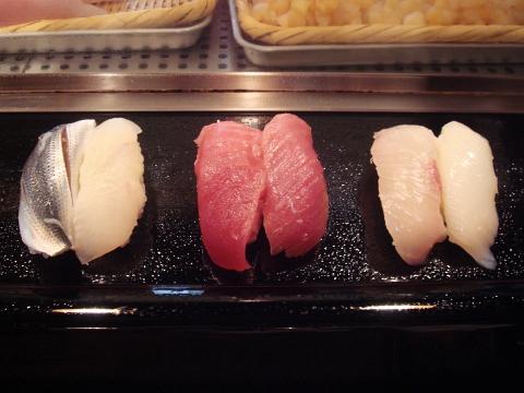 DSC05124_太田鮨の寿司