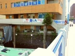 R0044701_田町芝浦寿司寿し丸_20110818