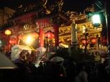 DSC02895_春節の関帝廟.jpg