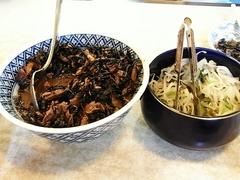 R0010107_ふるかわの天ぷら定食