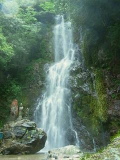 R0051826_小城清水の滝_20120807