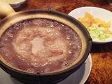 DSC05949_新福記の黒米粥