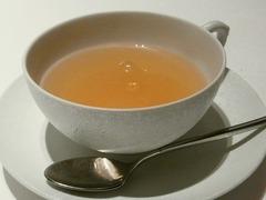 R0053789_ラフィネス紅茶_20121103