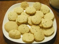 R0011473_ローズマリークッキー