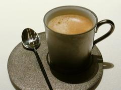 R0053790_ラフィネスコーヒー_20121103