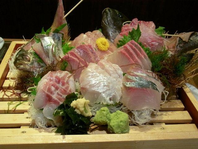 R0029553_関内大漁一八盛1890円_20110113