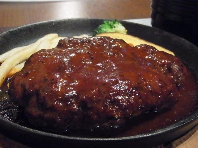 R0046724_田町ランチ_肉屋山本商店_20111206