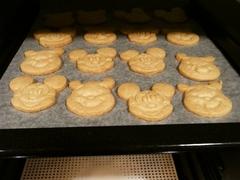 R0011471_ミッキークッキー