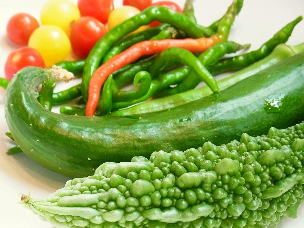 R0044802_ベランダ菜園の収穫_20110820