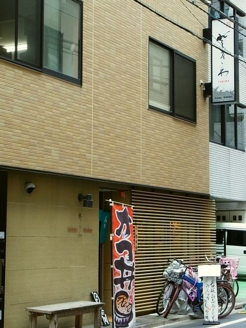 R0053061_日本橋箱崎町ときわ_20120928