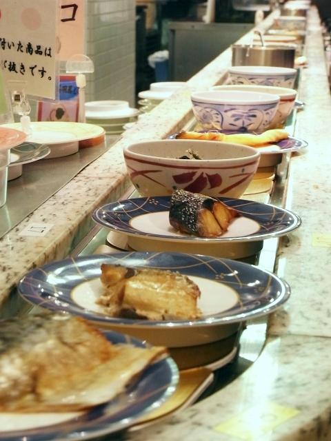 R0022252_東京駅ナカうず潮の朝食おかず_20091225