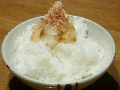 R0052647_どでかキュウリの塩もみ鰹節醤油和え_20120902