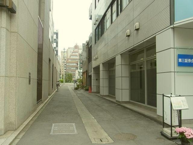 R0049814_天ぷらすず航外観_20120517