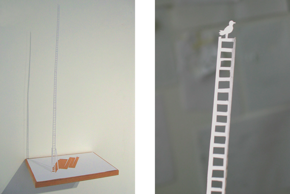 13_ladder