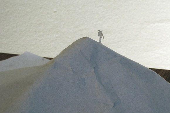 13_mountain-ii-2