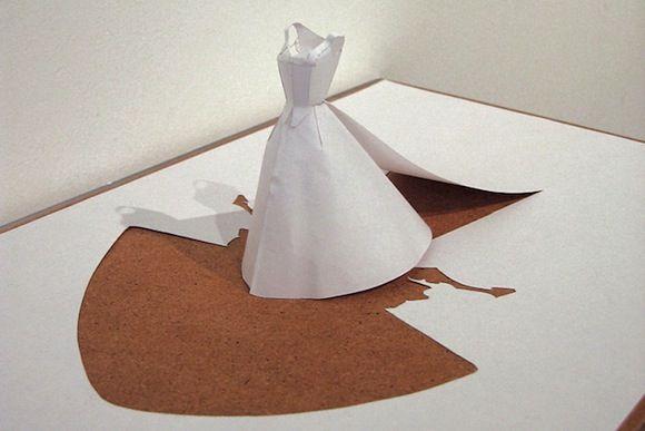 13_weddingdress-without-a-bride-1